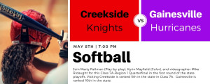 05.08.19 - Creekside at Gainesville