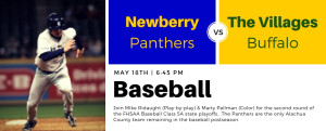 05.18.19 - Newberry at Villages