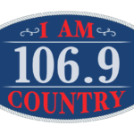 IAMCountry 1069